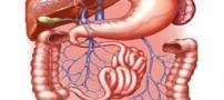 علائم خونریزی دستگاه گوارش در بزرگسالان چیست؟