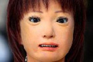 این خانم با خود درمانی صورتش را از بین برد! (عکس)