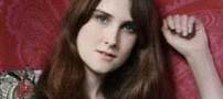 این دختر 19 ساله تغییر جنسیت داد! (عکس)