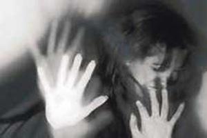 تجاوز دو پلیس به دو خواهر نوجوان (عکس)