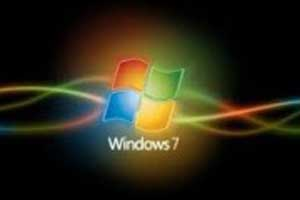 آشنایی با یک باگ کوچک در ویندوز 7