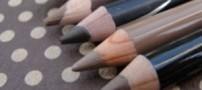 آنچه باید درباره مداد ابرو بدانید