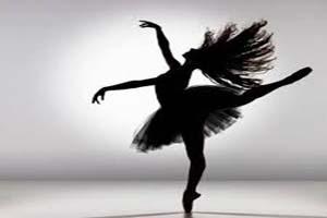 ریشه و پیدایش رقص باله از کجاست؟