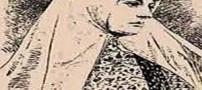 اولین زنی که  در ایران بی حجاب شد چه کسی بود؟