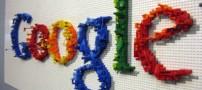 بدون تایپ در گوگل جستجو کنید