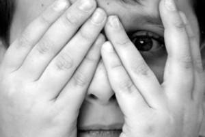 10 کلمه ای که بیانگر عدم اعتماد به نفس است