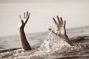 2 مرد در استخر پرورش ماهی غرق شدند