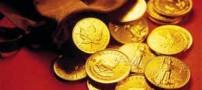 4 راه افزایش حیرت انگیز درآمد
