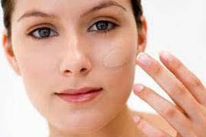 6 راهکار مراقبت برای پوست های چرب