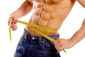 8 تمرین برای تقویت عضلات شکم