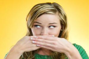 9 راهکار برای از بین بردن بوی نامطبوع ناحیه تناسلی