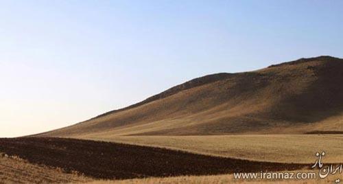 معرفی جاذبه های دیدنی استان زیبای لرستان (عکس)