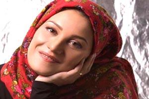 مختصری درباره بیوگرافی شبنم مقدمی