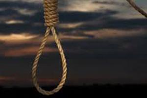مردی پس از قتل 2 دخترش خودش را هم کشت