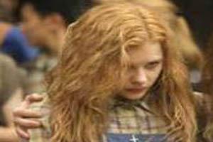 قدرت عجیب دختر جوان هم کلاسی هایش را شوکه کرد! (عکس)