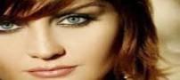 درباره زندگینامه سیبل جان خواننده ترکیه ای