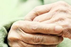 همه چیز درباره بیماری آرتریت روماتوئید