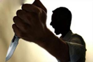 ضرب و شتم اعضای خانواده با چاقو در اهواز