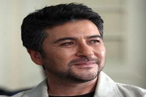 بیوگرافی و زندگی شخصی امیرحسین صدیق