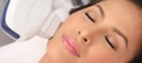 عوارض لیزر موهای زائد بدن