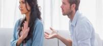 با زنان حساس چگونه برخورد کنیم؟