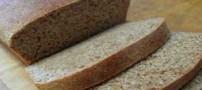 آموزش پخت نان گندم