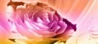 اس ام اس جدید برای تبریک عید فطر 93