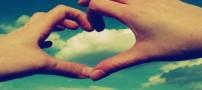 گلچین عکس های عاشقانه و رمانتیک