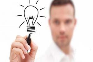 چگونه ایده هایمان را به واقعیت تبدیل کنیم؟