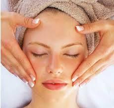 طریقه لایه برداری از پوست