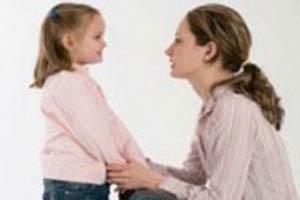 چگونه بفهمیم کودکمان دچار بیش فعالی است؟