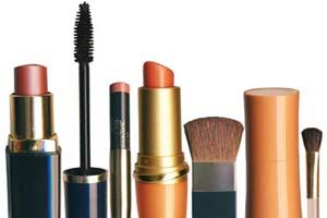 نکاتی مهم درباره لوازم آرایش که احتمالا نمی دانید