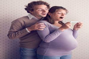 در کدام فصل باردار شویم بهتر است؟