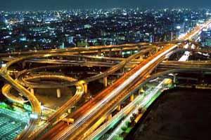 آشنایی با رشته مهندسی شهرسازی