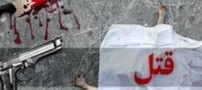 قتل یک کودک در گرگان با آش نذری