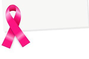 اقدامات پيشگيري از HIV را بدانید