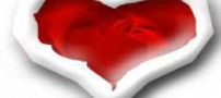 تصاویر عاشقانه برای تم موبایل