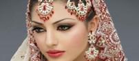 آداب و رسوم ازدواج در هندوستان