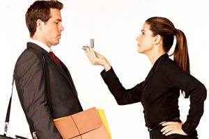 پیشنهاد ازدواج از جانب خانم ها مجاز است یا ممنوع؟