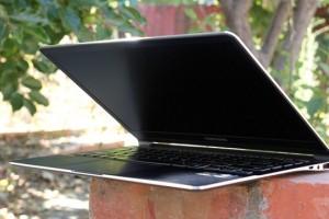 آشنایی با مفهوم رزولوشن در لپ تاپ