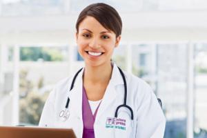 روش هایی برای تشخیص سرطان سینه