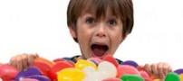 روش های کاربردی برای کنترل بیش فعالی در کودک