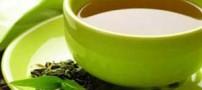 روش های طبیعی برای درمان کبد چرب