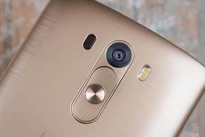 قابلیت های جدید به کار رفته در گوشی های همراه 2014