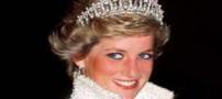 عکس هایی از پوشش پرنسس دیانا در سال های مختلف