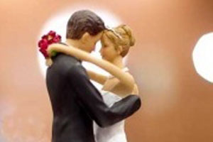 مراحل تصمیم گیری در ازدواج که باید بدانید