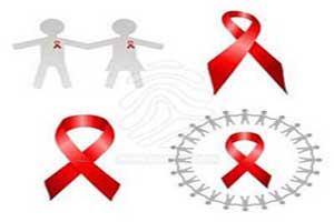 تغذیه مناسب برای پیشگیری از بیماری ایدز