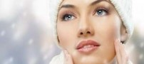 راه های سریع برای جوانسازی پوست