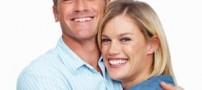 توصیه هایی برای داشتن روابط عاشقانه با همسر خود