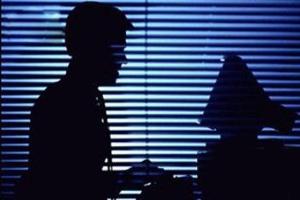 انتقام غیر اخلاقی خواستگار پس از شنیدن جواب منفی